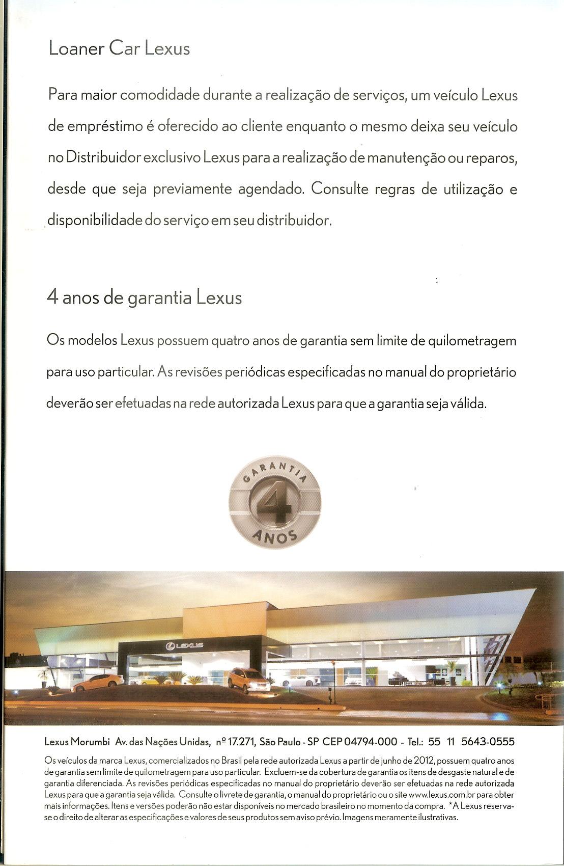 folder-lexus externo