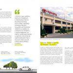 Revista e-MAG 2016 – edição 09